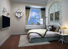不同装修风格地板选择技巧 看看你选对了么?
