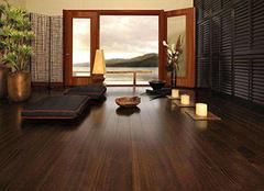 木地板翻新多少钱一平方 实木地板翻新价格