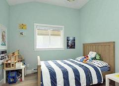 墙面油漆工艺流程 墙面油漆验收注意事项