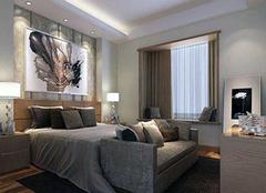 100平米房子装修预算费用多少钱 不同装修风格报价详情
