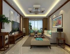 新房裝修要多少錢 2018裝修材料報價詳情