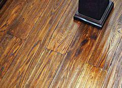 竹地板和木地板哪个好 竹地板和木地板有什么区别