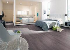 复合地板和实木复合地板哪个好 不同人群的选择
