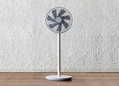 电风扇不转是什么原因 电风扇不转该怎样解决