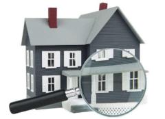 怎样验收装修好的新房 新房验收需要注意什么事项