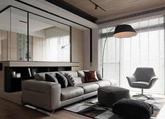 新房收房时验收注意事项大全 新手应该如何验收新房