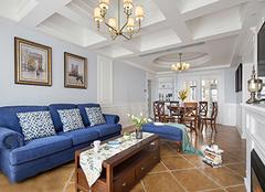 120平米的房子装修多少钱 120平米装修10万够吗