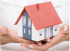 二手房买卖需要注意什么 2018购买二手房流程及注意事项