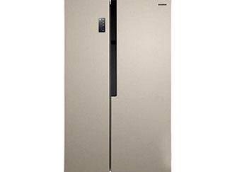 容声冰箱噪音大是怎么回事 容声冰箱和海尔冰箱哪个好