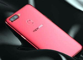 oppo手机和vivo手机哪个更好 oppo哪款手机性价比高