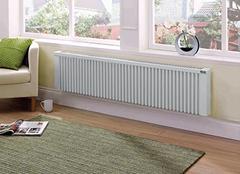 暖气片哪种材质的好 如何选购家用暖气片