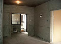 2018新房收房手续及流程 新房收房验房注意事项