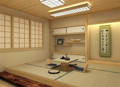 榻榻米设计有哪些优点 榻榻米设计的注意事项有哪些