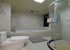 卫生间漏水怎么办 卫生间漏水维修方法