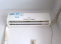 空调什么牌子好又省电 怎么科学使用空调
