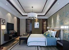 一百平米的房子装修要多少钱 现在装修房子怎么省钱