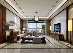 室内污染如何治理 八大方法去除室内装修污染