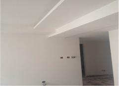 新房装修后多久能入住 哪种空气净化器能更快去除甲醛