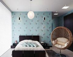 卧室怎么装修才好看 这四个技巧不得不看
