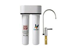 道尔顿净水器滤芯价格 道尔顿净水器的优缺点