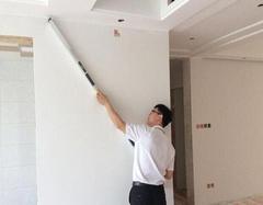 精装修新房怎么验收?验房注意事项