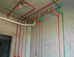 新房水电路工程怎么验收 水电改造验收注意事项