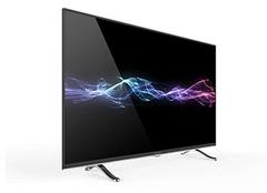 创维和海信电视哪个好 创维G7200和海信K720U电视怎么选