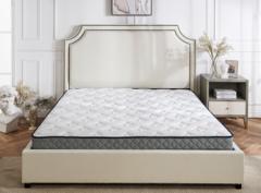 你知道床垫如何保养清洗吗?简单几招,学会,省得去买新床垫了!