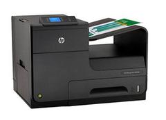 惠普打印机家用选哪款 惠普打印机常见故障与维修