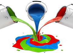 干油漆用什么可以洗掉 衣服上油漆清洗小妙招