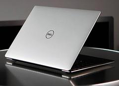戴尔笔记本电脑开不了机怎么办 几招轻松搞定