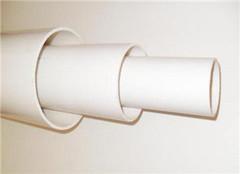 疏通排水管的小妙招有哪些?好方法不求人