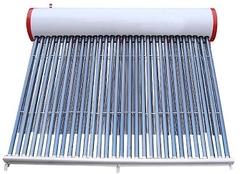哪个品牌太阳能热水器比较好 太阳能热水器和电热水器优缺点