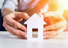 买二手房需要注意什么 二手房交易必知事项