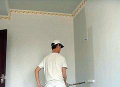 墙面刷新服务哪家好 墙面刷新服务有哪些猫腻