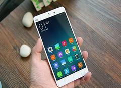 小米手机和魅族手机哪个好 小米手机品牌推荐