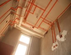 水电装修多少钱一平 家装水电怎么验收