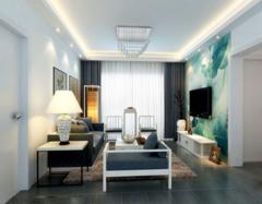 客厅怎样装修好看 客厅的装修设计攻略分享