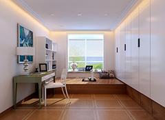 榻榻米卧室有哪些风格 榻榻米床装修效果图