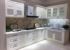 小厨房装修大约多少钱 2万装修6平米小厨房