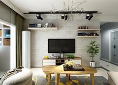 新房收房要交哪些费用 新房收房时注意事项