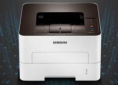 激光打印机多少钱一台 三星、惠普和富士施乐打印机报价