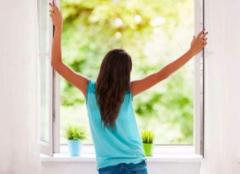 装修后如何除甲醛 新装修房子除甲醛妙招分享