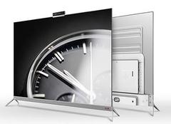 4k超清电视哪个牌子好 酷开A2电视是否值得买