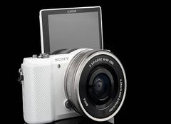 2018微单相机哪个品牌好 索尼和佳能微单相机哪款好
