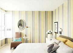 墙面验收标准规范 壁纸、涂漆、瓷砖的验收要点