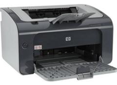 hp打印机共享怎么设置 设置共享打印机的步骤