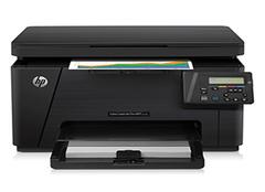 家用激光打印机哪种好 激光打印机惠普和兄弟好不好