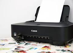 2018佳能彩色打印机哪款好 哪款性价比高