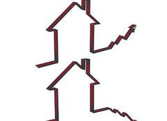 马云预言未来8年房子最不值钱 到底是真的还是假的跌不是涨